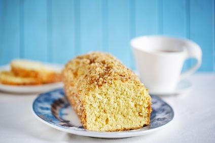 Ideen und Tipps für leichte Desserts