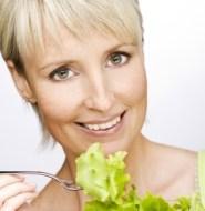 Essen und Fasten. Bewusst Fasten