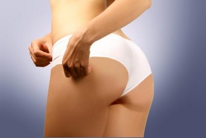 Elf Tipps, um Cellulite zu vermeiden