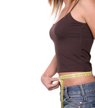 Tipps für die Taille