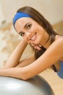 Gesichts-Gymnastik stärkt und verjüngt Ihr Gesicht