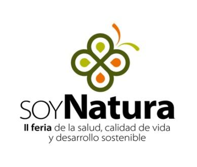 Zweite Ausgabe der SOY Natura Messe für Gesundheit und Lebensqualität