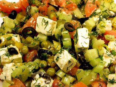 Kombu Algen Rezepte (spezielle Auswahl für das Abendessen)