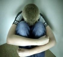 Negative Gedanken machen krank