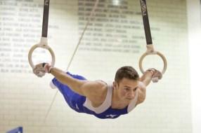 Wie man Muskelrisse verhindert