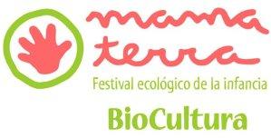 Mamaterra. Green Festival für Kinder