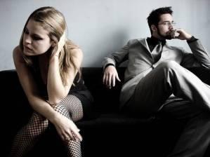 Mein Partner versteht mich nicht: Wie kommunizieren wir richtig