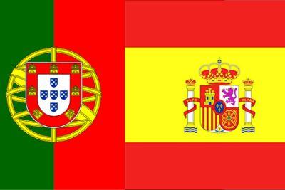 Union von Spanien und Portugal zur Entwicklung des ökologischen Landbaus