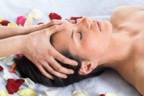 Hilfe für Migräne und Kopfschmerz  durch Heilmittel
