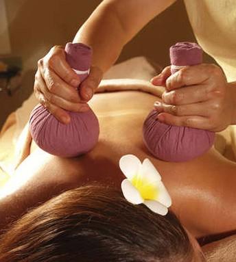 Yera Beauty-Center und Therapien