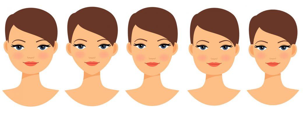 1ae0a242c9100 Die perfekte Brille für deine Gesichtsform | DurchBlick ...