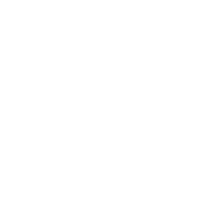 mixology brewing bartender