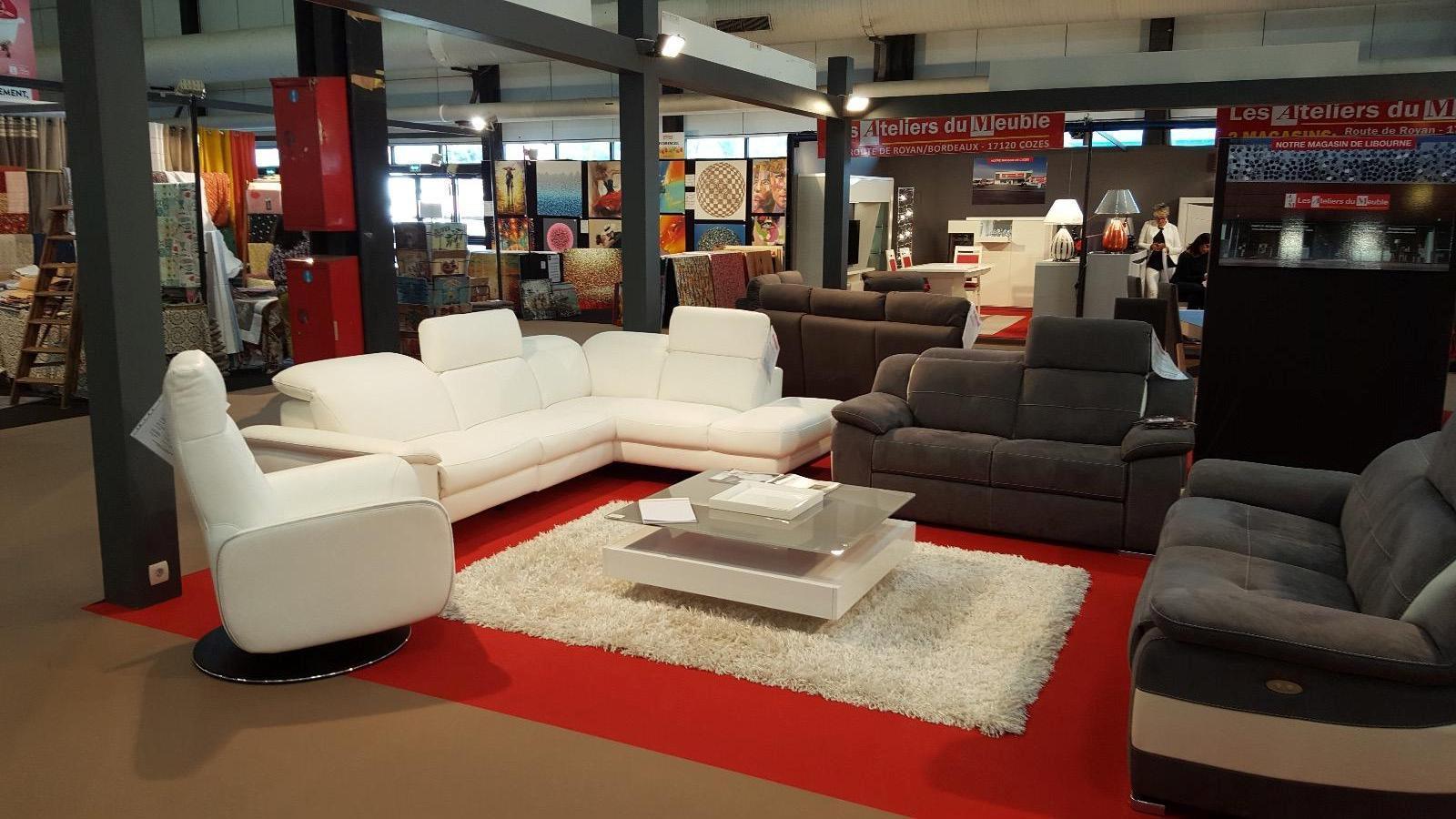 photos les ateliers du meuble a royan 17