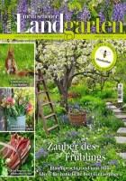 Mein schöner Landgarten   04/05. 2019 » Download PDF ...