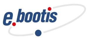 e.bootis AG