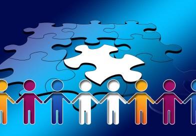 Fünf Gründe für die Integration von ERP und CRM