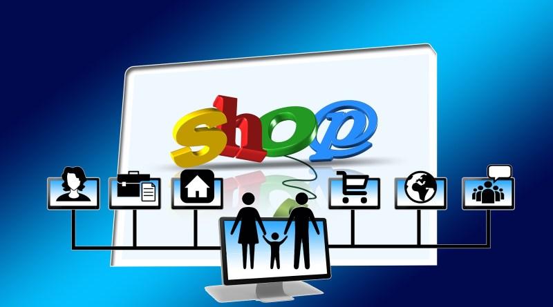 5 Faktoren für den Erfolg eines Webshops