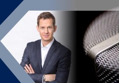 Interview mit CRM Partners zum Thema branchenspezifische Unternehmenssoftware