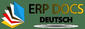 ERP DOCS - Schritt für Schritt-Anleitungen