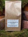 Johanniskraut Blätter im shop kaufen & Tee kochen