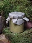 Steinpilz-Creme die gebrauchsfertige Nudelsauce im Pilzshop kaufen