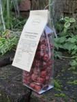 chinesische Datteln getr verkaufen wir im kleinen Cellophan Beutel