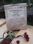 Weissdorn Beeren getrocknet nebst Elixier online bestellen