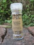 Steinpilz Öl zum Würzen u Wuerzsalz mit Pilzen online kaufen