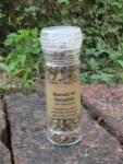Steinpilze mit Meersalz nebst Steinpilz-Granulat im shop kaufen
