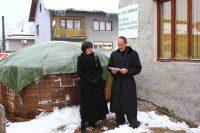 Wärme aus Biomasse - Sparen beim Heizen - Anleitung zum Eigenbau (Teil 2/4) Statement warum BM