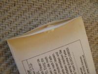 Samentüten selber machen - Samentüten-Vorlagen Gratis herunterladen Btl Oeffnung m Leim