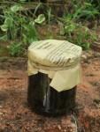 Pilz-Pesto mit Herbsttrompeten u Oliven im online-shop kaufen