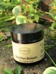 Kamillen Balsam nebst den getrockneten Blueten online kaufen