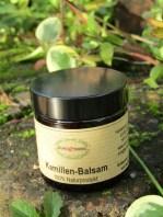 Kamillen Balsam