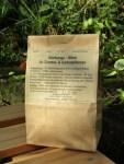 Pflanzenstärkung zum Giessen beinhaltet auch Brennesseln