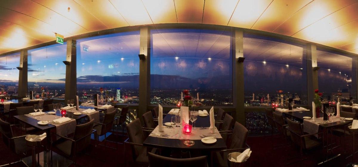 Image result for restaurant 181 munich