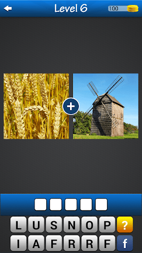 2 Pics 1 Word cheathackgameplayapk modresources generator 5