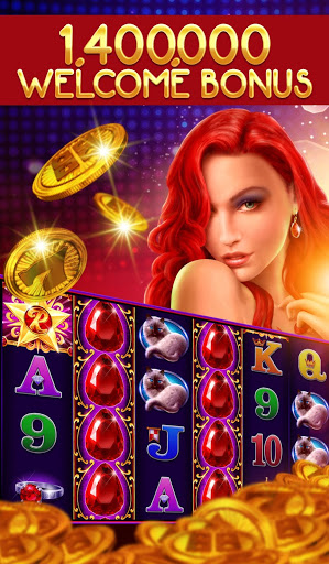 777 Slots- Hot Shot Casino cheathackgameplayapk modresources generator 1