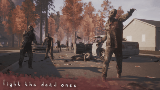 AMONG THE DEAD ONES 0.1 cheathackgameplayapk modresources generator 1