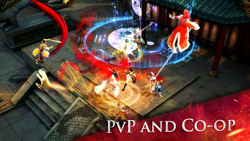 Age of Wushu Dynasty cheathackgameplayapk modresources generator 2