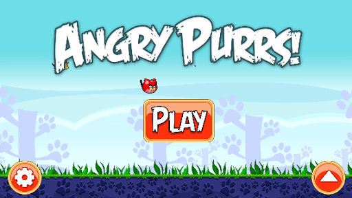Angry Pussy Cats cheathackgameplayapk modresources generator 1