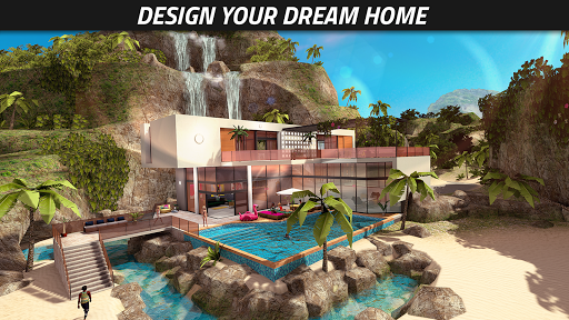 Avakin Life – 3D virtual world cheathackgameplayapk modresources generator 2