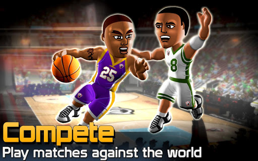 BIG WIN Basketball cheathackgameplayapk modresources generator 4