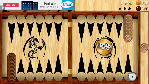 Backgammon – Narde cheathackgameplayapk modresources generator 4