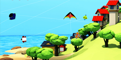 Basant The Kite Fight 1.18 cheathackgameplayapk modresources generator 1