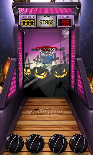 Basketball Mania cheathackgameplayapk modresources generator 2