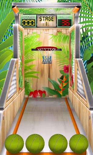 Basketball Mania cheathackgameplayapk modresources generator 5