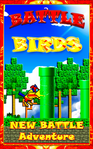 Battle Birds Free Cool Game cheathackgameplayapk modresources generator 1