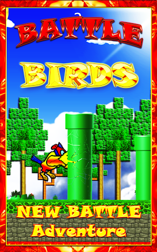 Battle Birds Free Cool Game cheathackgameplayapk modresources generator 5
