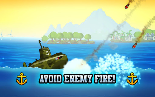 Battleship Of Pacific War Naval Warfare 3.46 cheathackgameplayapk modresources generator 5